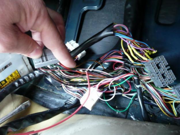 ford ремонт санкт-петербург: